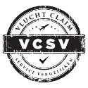 Logo VCSV 125px